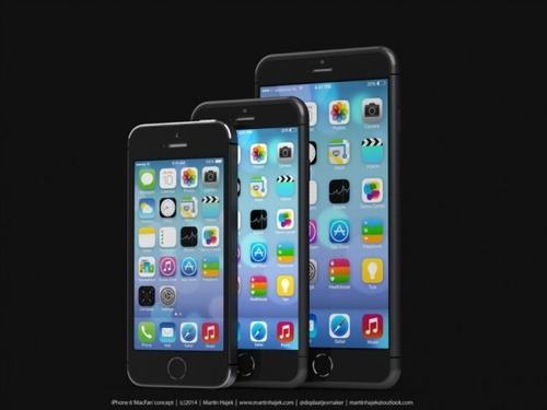 iphone-6-leaks-concept-11-e1397881781346
