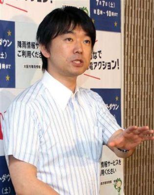 20120719_hashimototoru_09