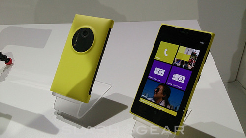 nokia_lumia_1020_hands-on_1