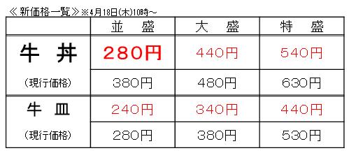 SnapCrab_2013-4-10_17-4-48_No-00