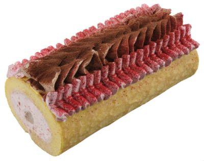 ah_cake2
