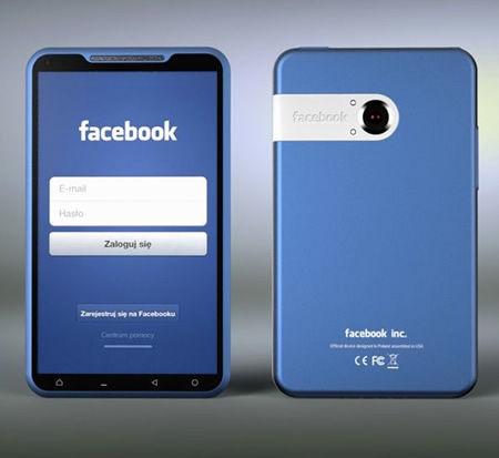 facebook_phone_concept_02