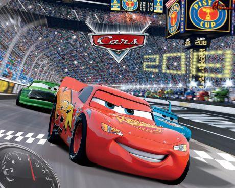 Cars-2-Disney-Cartoon-Wallpaper-4