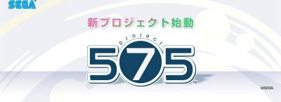 Ph009780_s
