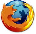 Firefoxlogo_s