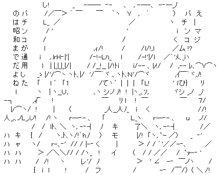 009132