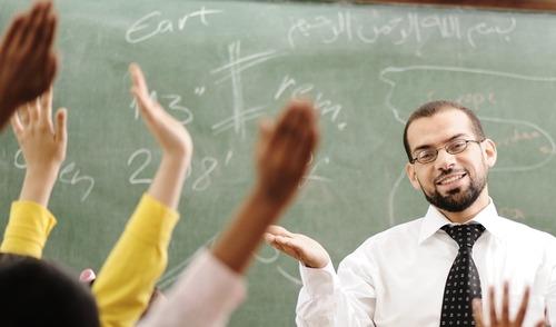 teacher-class