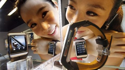 130320_Samsungsmartwatch