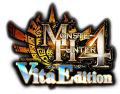 fake_MH4Vita_s