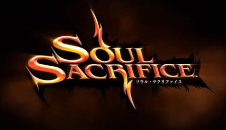SOUL SACRIFICE (1)