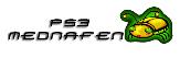 PS3 �ޥ�����ߥ�졼��������Mednafen Mod for JFW-DH 3.56 MA��