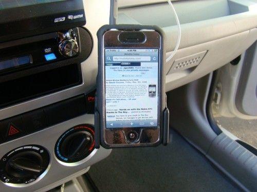 iphone-mount-500x375