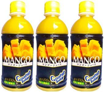 mango-3btl-300