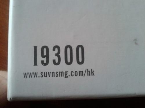 samsung_02