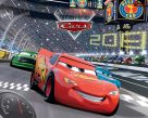 Cars-2-Disney-Cartoon-Wallpaper-4 - コピー