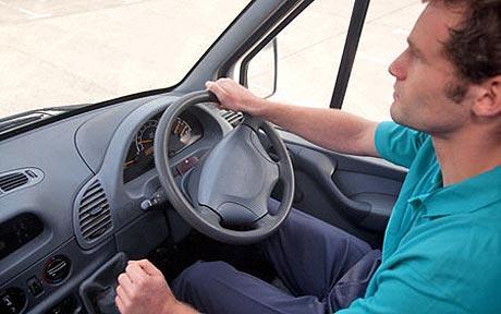 driving_1656951c