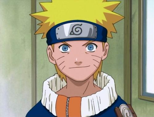1280px-Naruto_newshot