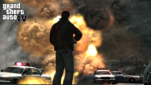 gta4screen2