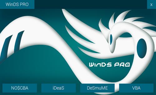 windspro