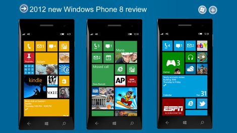 Windows-Phone-8-pantalla-inico