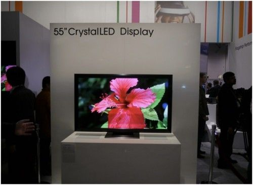 Crystal-LED-de-Sony-500x367