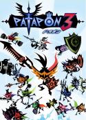 patapon (2)