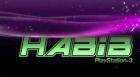 PS3 �ǿ���������ե����०������CFW 4.46 Habib v1.13 ��������