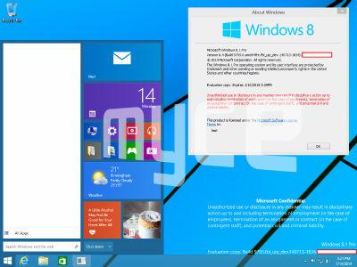 windows9_s