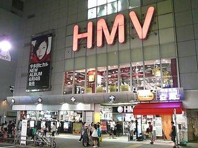 hmv763713812