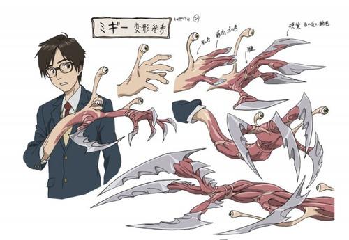 news_xlarge_C002_01_migi_tsuujoukeitai