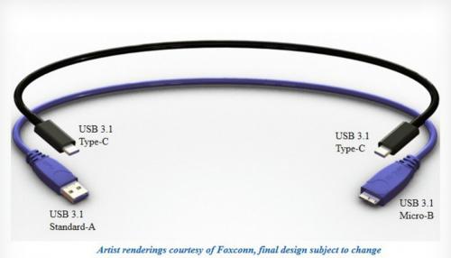 usb-type-c-01-500x286