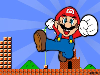Mario-Wallpaper-super-mario-bros-5429603-1024-768