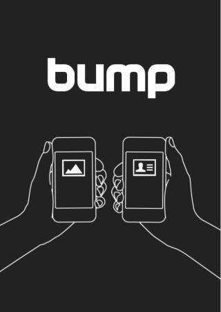Bump (2)