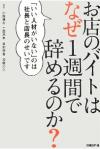 001763 - コピー