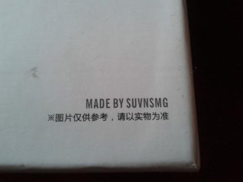 samsung_04