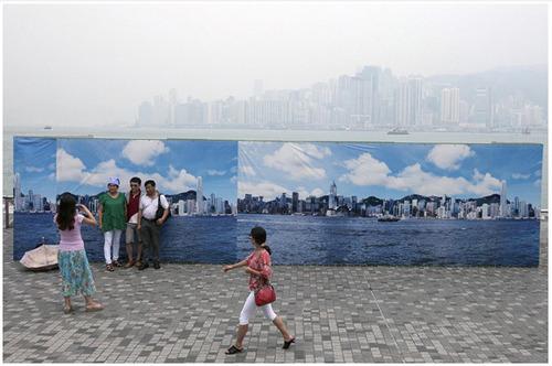 hongkongflag2
