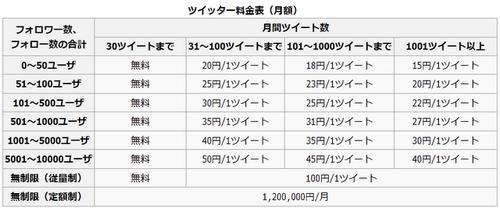 10fce50a-s