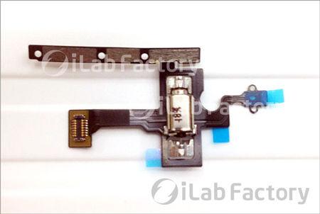 ilab_factory_iphone5s_part_leak_0