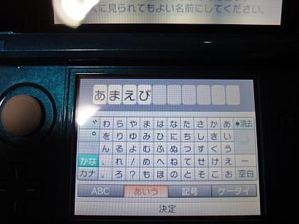 3DS (7)