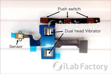 ilab_factory_iphone5s_part_leak_1