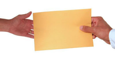 envelope_s