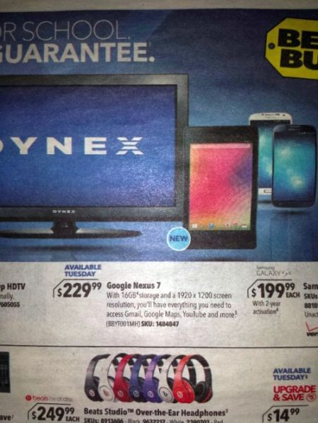 best-buy-ad-nexus-7-500x664