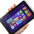 Acer-8inch-Windows8-tablet