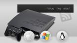 PS3 Media Server (2)