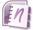 onenote (1)