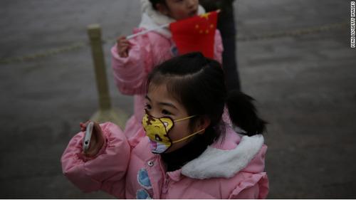 beijing-smog-0129-horizontal-gallery03