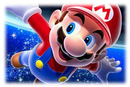 マリオ (ゲームキャラクター)の画像 p1_5
