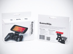 GameKlip for Smartphone (6)