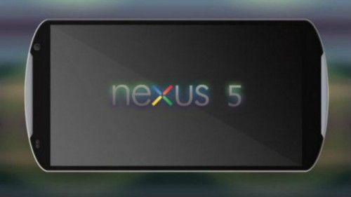 Nexus-5-656x369-500x281