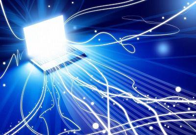 broadband_s